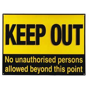 keep-out.jpg