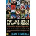 jesus-not-church-book.jpg