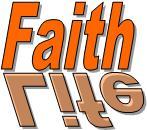 faith-life.jpg